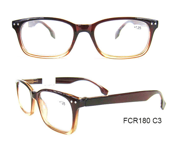 New Fashion Magnetic Reading Glasses Supplier pictures & photos
