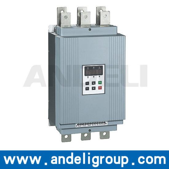 Soft Starter for Electric Motor (AJR3)