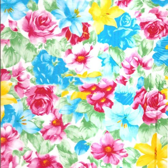 image about Printable Hydrographic Film identified as China Tsautop Fresh new Introduction 0.5m/1m Width Bouquets Layouts