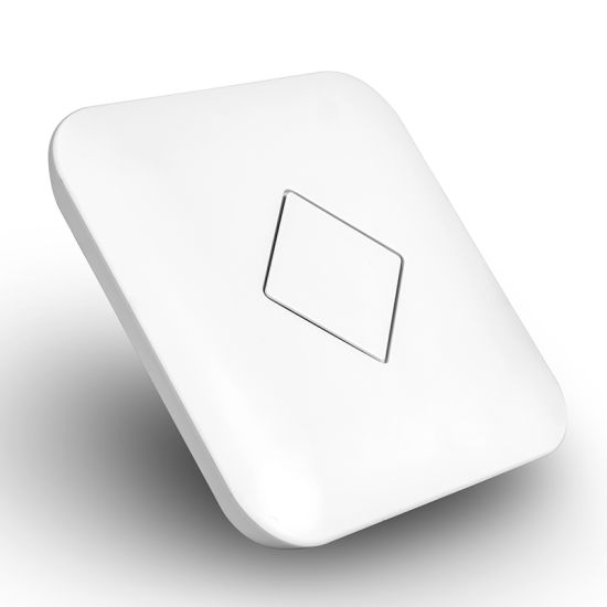 1200Mbps Wireless Ap Ceiling WiFi Access Point pictures & photos
