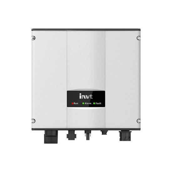 Invt Brand 3kw on Grid Solar Power Inverter