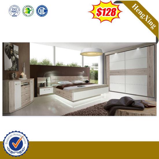 Living Room Samll Sofa King Bed
