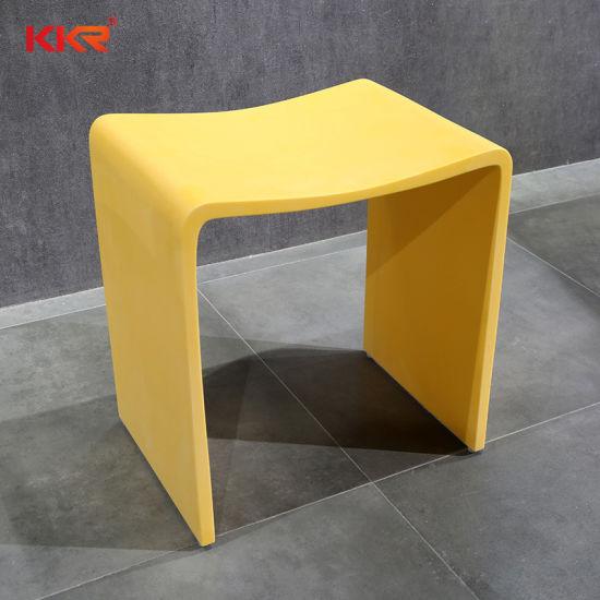 Modern Bathroom Shower Chair, Chair For Bathroom