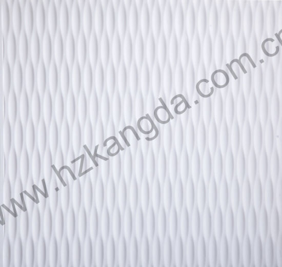 PVC Embossed Board (Y-24) pictures & photos