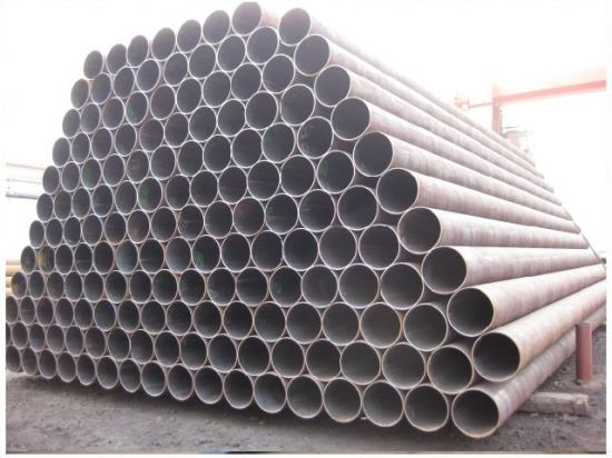 Competitive Pipe China Supplier/L485 pictures & photos