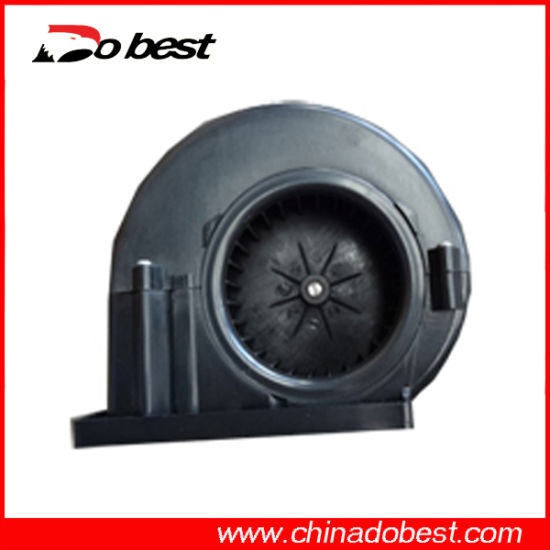 Bus Air Conditioner Condenser Fan for Cooling System pictures & photos