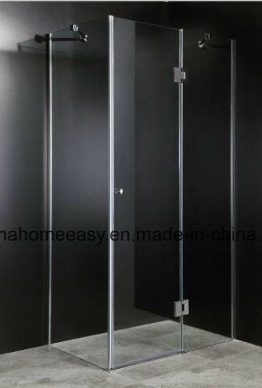 Attrayant Shower Cabin 8mm, Duschkabin, Cabine De Douche, Duschkabine, Hinge Shower  Enclosure, Hinge Shower Cabin,