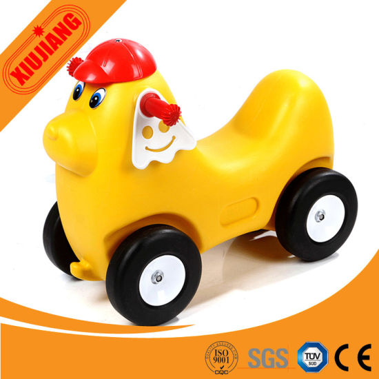 China Kids Small Toy Safety Paly Car Children Small Toy Cars China Children Toy Car And Indoor Small Car Price