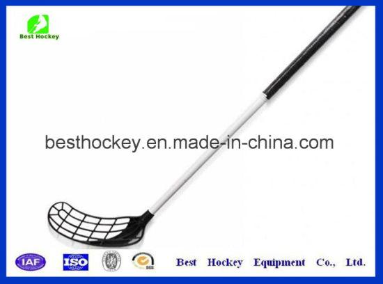 High Performance University PRO Floorball Hockey Stick