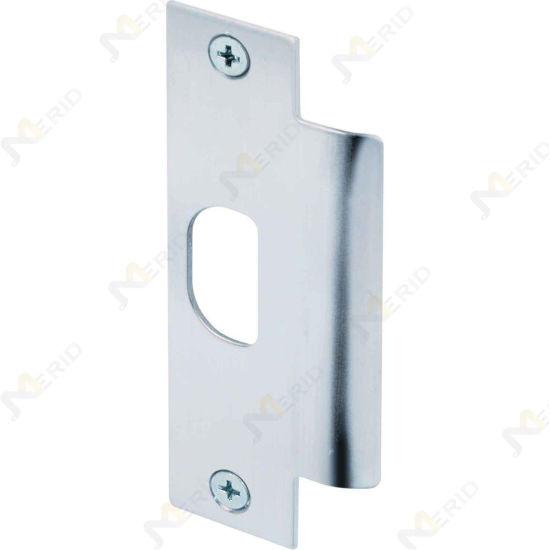 Carbon Steel Metal Sheet Bending Door Connector