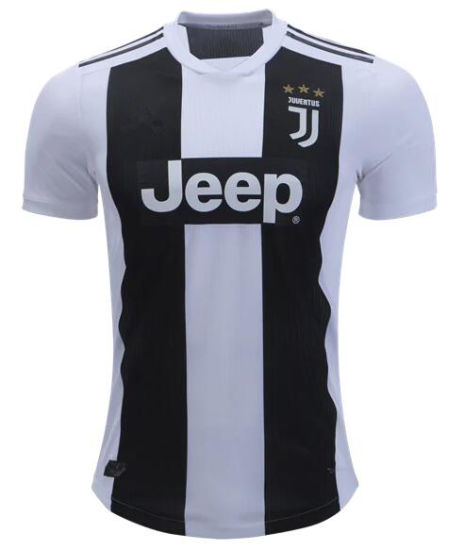 best website 5e60d 8cc5c China Juventus Jerseys 7 Cristiano Ronaldo Soccer Jerseys ...