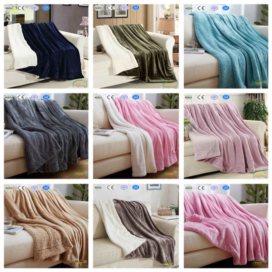 Admirable Super Soft White Black Throw Blankets For Sofa Bed Travel Gmtry Best Dining Table And Chair Ideas Images Gmtryco