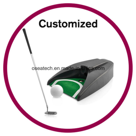 Custom Golfer Gift Set pictures & photos