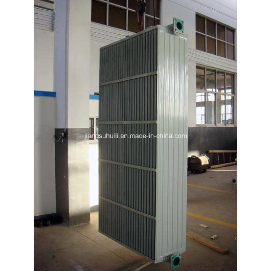 Distribution Transformer Finned Radiator pictures & photos