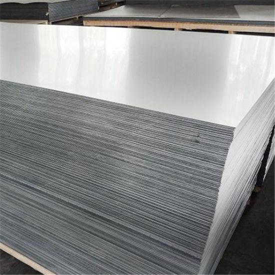 Galvalume Steel Tile Wall Gl Metal Roofing