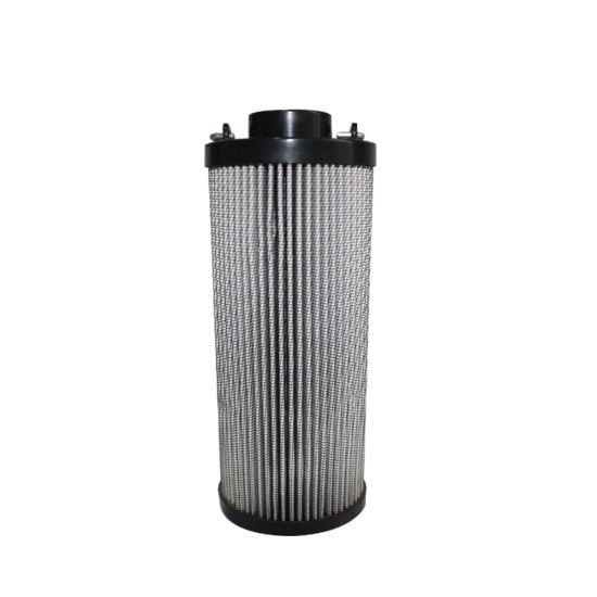 10 Micron Good Quality Industrial Glass Fiber Hydraulic Oil Filter /Filter Element/Oil Filter Element (R75G10D)