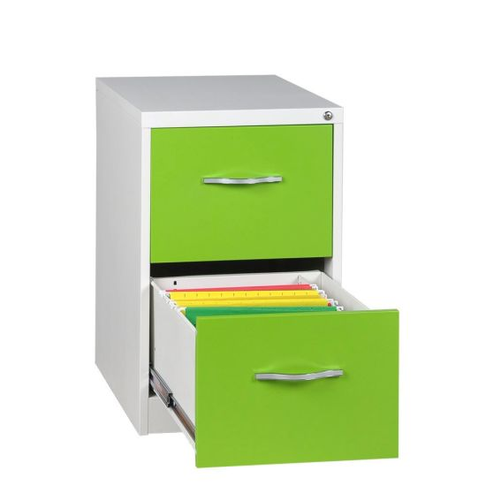 Vertical Office Filing Cabinet Hanging