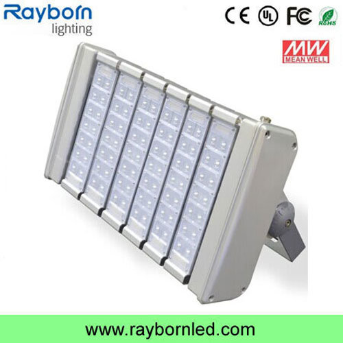 Samung LED Flood Light Replace 1000W Mhl 130degree140W LED Tunnel Light pictures & photos
