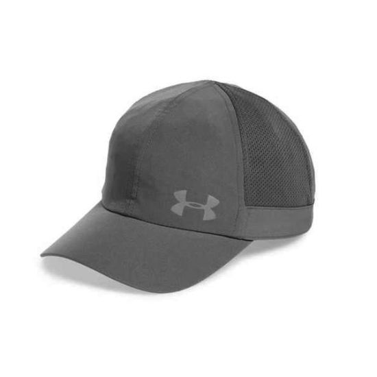 8c67c790d97 China Cheap Blank Nylon Baseball Caps - China Baseball Caps ...