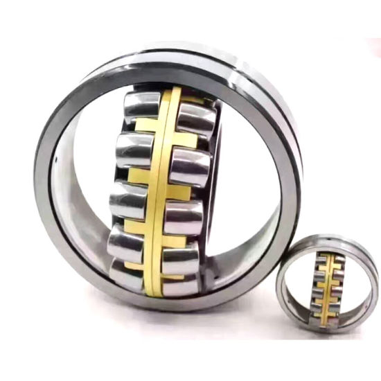 Non-Standard Customized Special Taper Roller Bearing 30230 for Plastic machinery pictures & photos