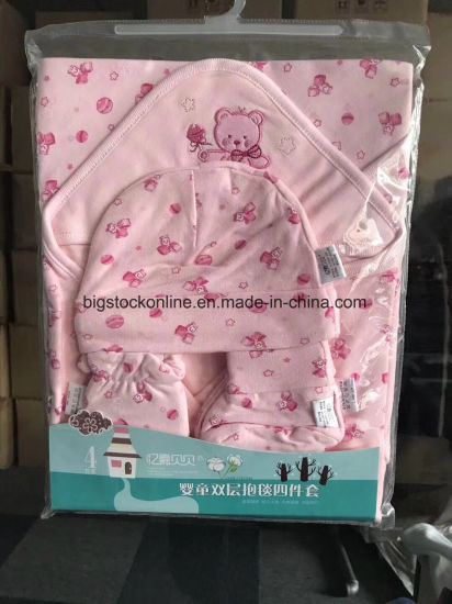 500000sets for Baby′s Clothes, Baby′s Wear/Babys Set pictures & photos