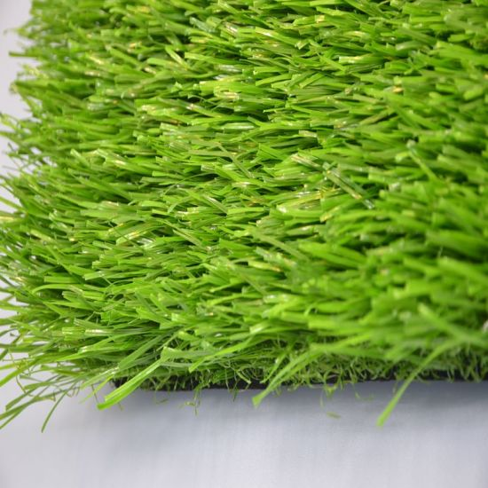 Artifical Grass for Football Sport Sel pictures & photos