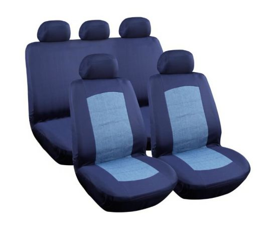 China 2017 Car Decoration Accessories Seat Covers Car Interior