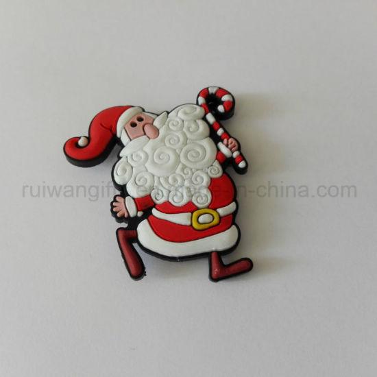 Wholesale Christmas Santa Home Decorations