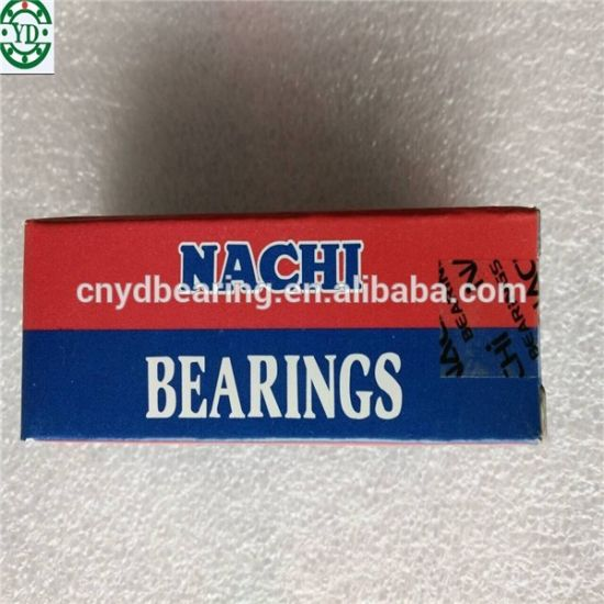 Good Quality NACHI Bearing 6002 Nse 6002-2nse9 pictures & photos