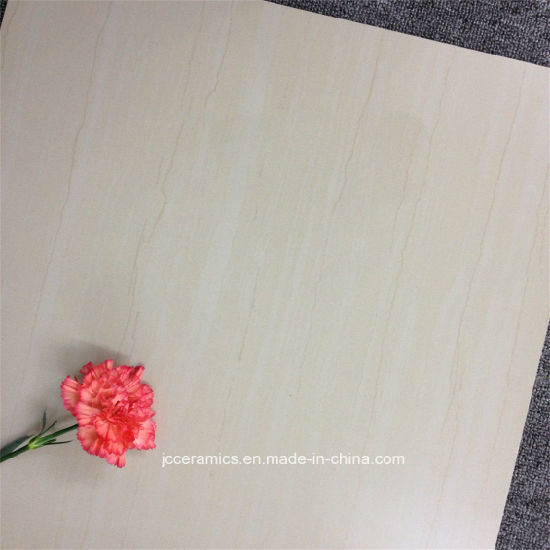 Soluble Salt Porcelain Tile Good Design pictures & photos