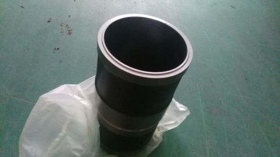 Cummins Engine Cylinder Liner for Sale pictures & photos