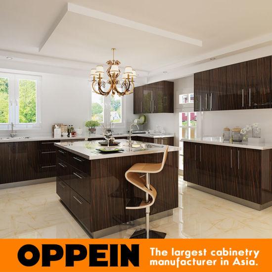 Kitchen Hpl: China Guangzhou Manufacturer Wood Veneer HPL Wholesale