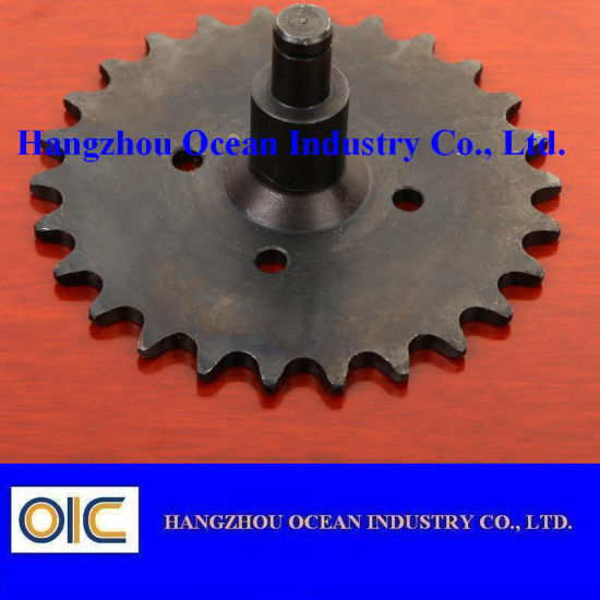 Sprocket for Conveyor Line, Industrial Sprocket pictures & photos