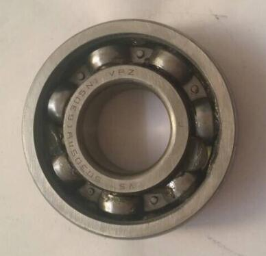 Russian Bearing 50305 (6305N) Vpz in Stock pictures & photos