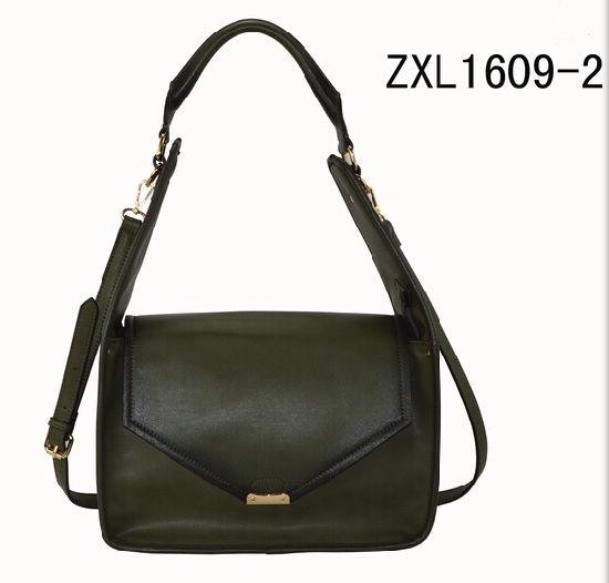 Nice Cover Fashion Woman Handbag Dual-Use Lady Tote Handbag
