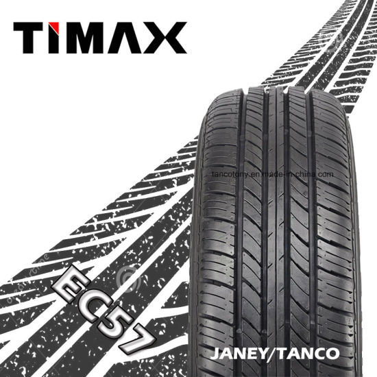 Sportmax Car Tyres 215/55zr17 pictures & photos