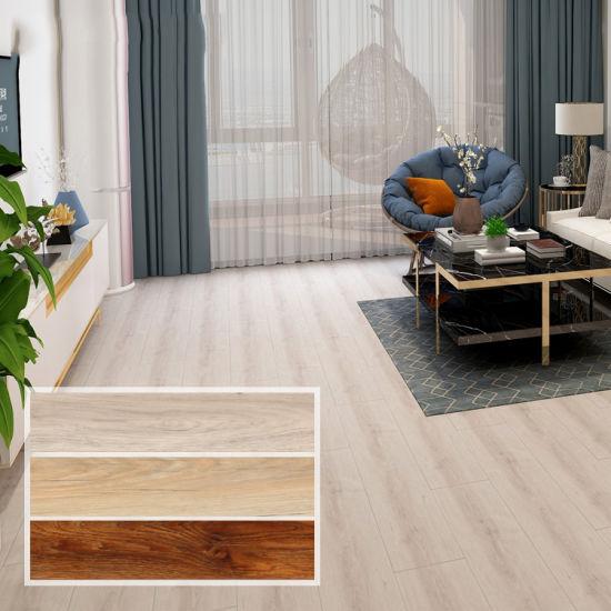 Matt Floor Parquet Wood Flooring S, What Is The Best Brand Of Laminate Wood Flooring