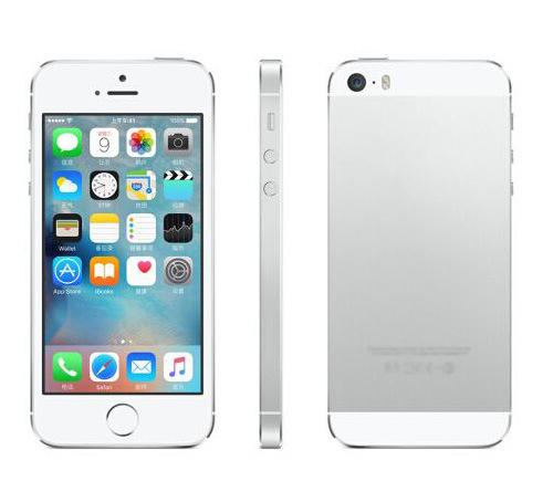Hot Sell Cellphones Original Unesd iPhone 5 / 5s /5c Unlocked Mobile Phone