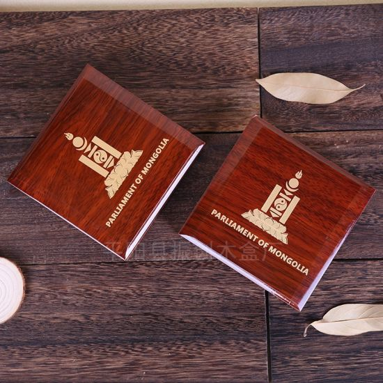 Wholesale Custom Logo Promotional Luxury Factory Selling Packaging Small Storage Box