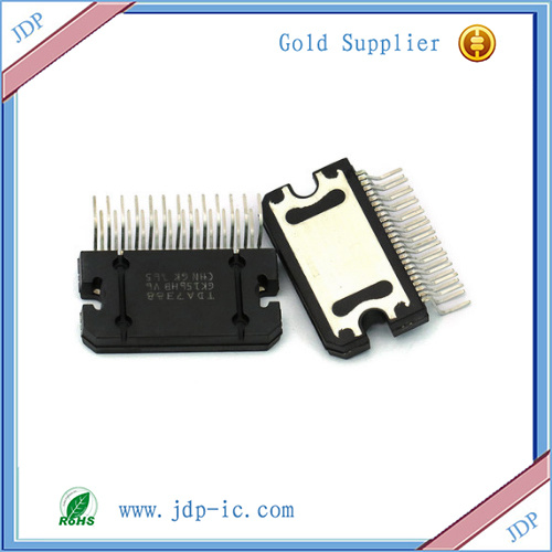 0.1Ω to 1.5MΩ 40pcs 2W Metal Film Resistor Tolerance 1/% Full Range of Values