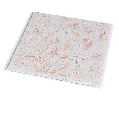 Marble Design PVC Ceiling-Wall Panel for Interior Decoration pictures & photos