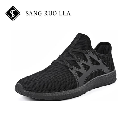 Manufacturers Sports Shoes, Casual Shoes, Sport Shoes, Sneakers Shoes, Athletic Shoes, Wholesale, Sport Shoes