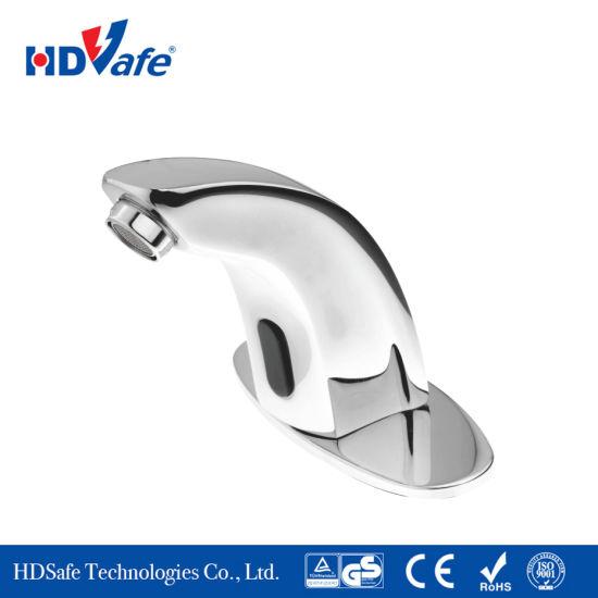 China Manufacuturer Optical Sensor Modules Motion Circuit for Urinal ...