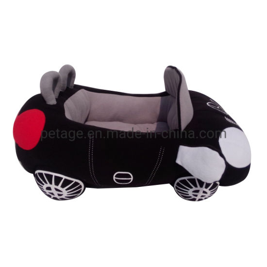 Winter Dog Beds Cat Luxury Car Products Pet Accessories