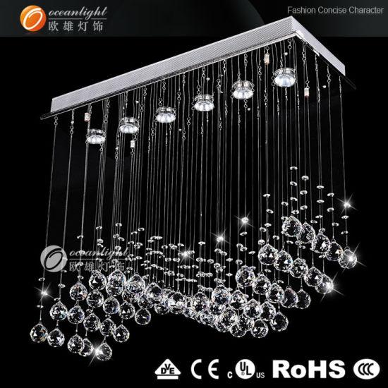 China used chandelier lighting new hot sale asfour crystal used chandelier lighting new hot sale asfour crystal chandelier prices lighting lamp om021 600 aloadofball Images