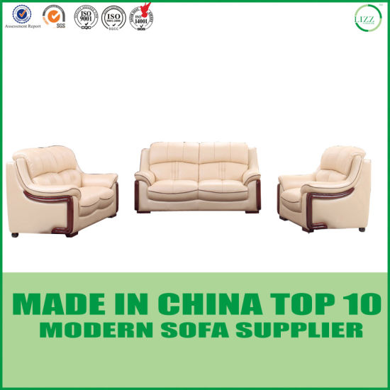 Outstanding Modern Office Furniture Wooden Leather Loveseat Sofa 1 2 3 Home Interior And Landscaping Ologienasavecom