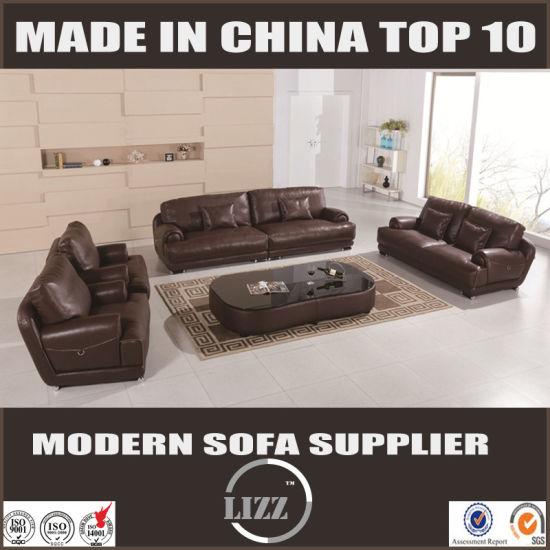 Phenomenal China Miami Retro Classic Furniture Leather Sofa Set China Cjindustries Chair Design For Home Cjindustriesco