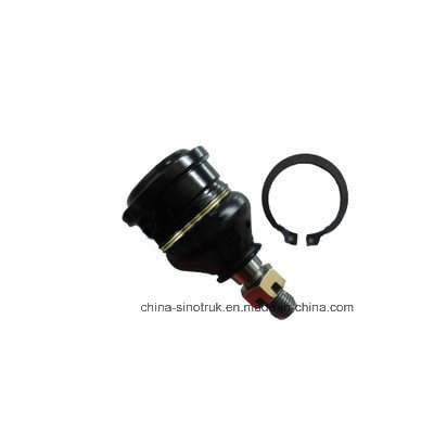 Professiona Supply Tie Rod End for Toyota Hilux Se-2101L pictures & photos