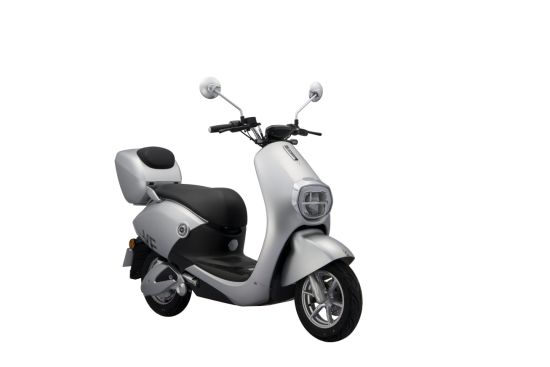 Aima EEC/Ce/E Mark Electric Lithium Scooter