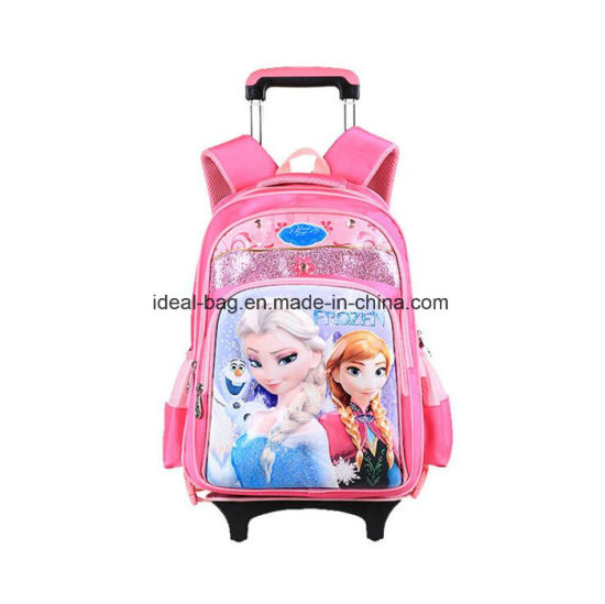 e16c6b6e4166 China Hot Sale School Backpack Bag